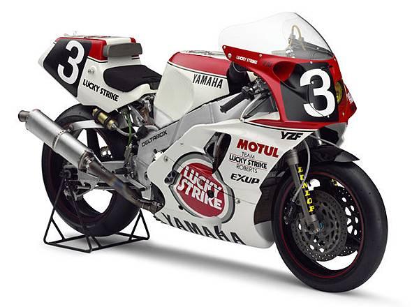 70-Yamaha-YZF750-0WA0-1988.jpg