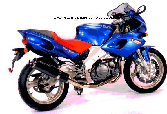 SZR600.jpg