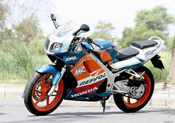 Honda NSR150SP  1.jpg
