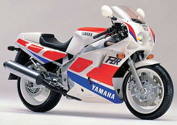 Yamaha FZR1000 89  1.jpg
