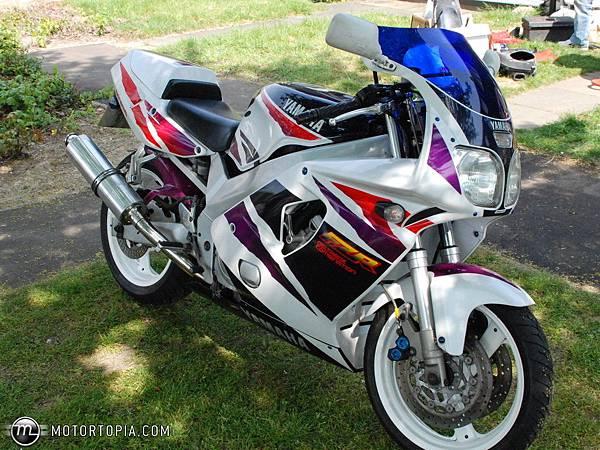 bike_2_006.jpg