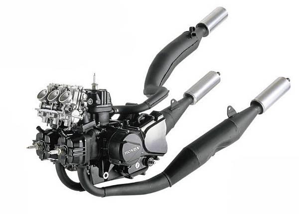 mvx250f_engine.jpg