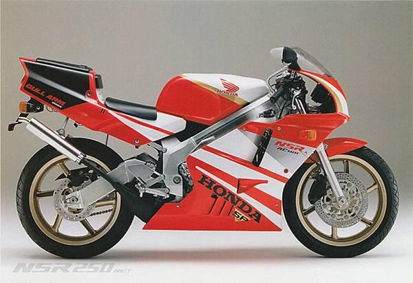 1990_NSR250R_SP_CABIN.jpg