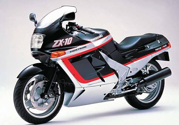 kawasaki ZX10 8.jpg