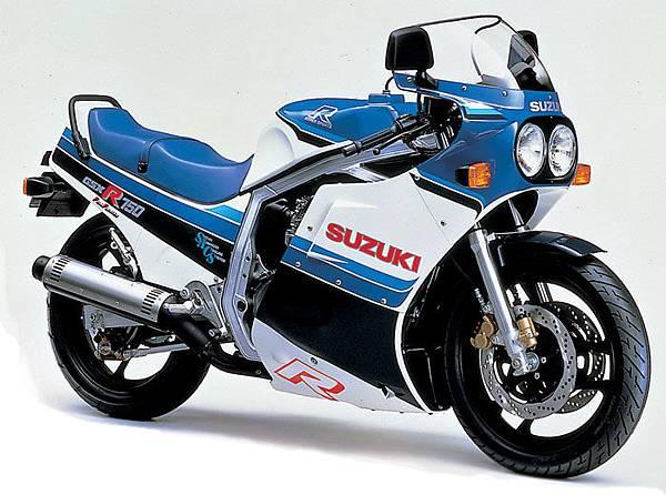 1986-Suzuki-GSX-R750a-small.jpg