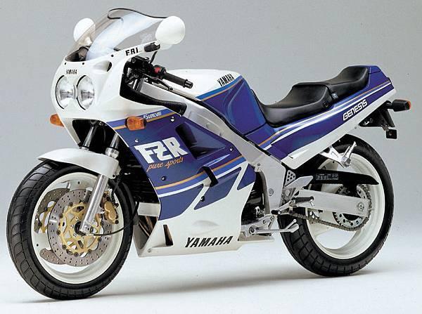 fzr750_1987.jpg