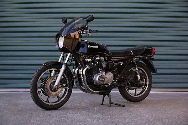 classic-kawasaki-z1r-1-for-sale-q8jhlietor-supermax.jpg