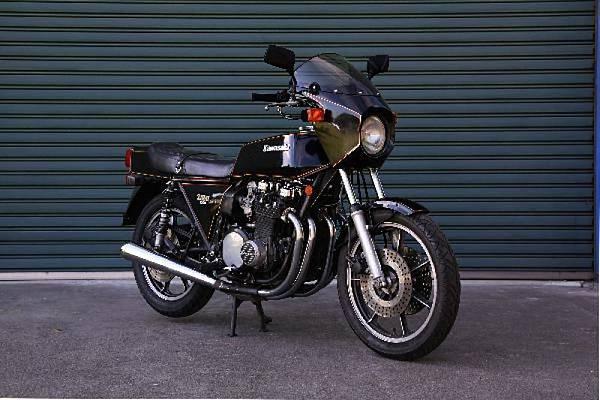 classic-kawasaki-z1r-1-for-sale-p9zxtvazu1-supermax.jpg