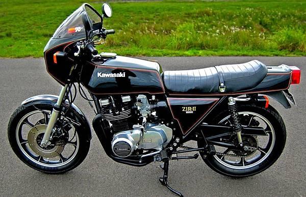 1980-kawasaki-z1r-mkii-1000.jpg