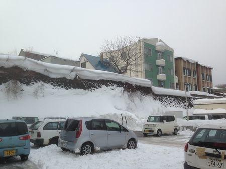 2015-01-22-11h07m46.JPG