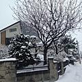2015-01-23-11h34m18.JPG