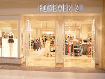 forever21pic.jpg