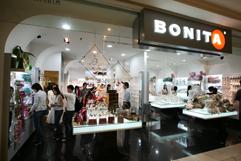 bonita1.jpg