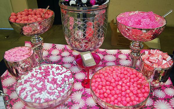 candy-buffet.jpg
