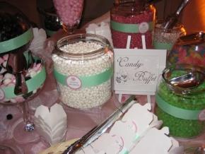 candy-buffet-white-green.jpg