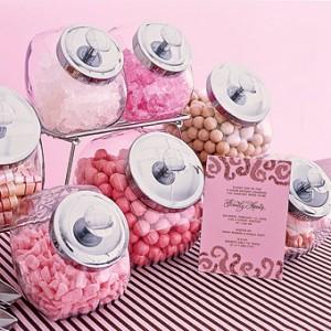 wedding-candy-300x300.jpg
