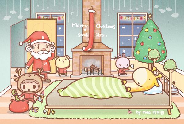 2011聖誕節W600.jpg