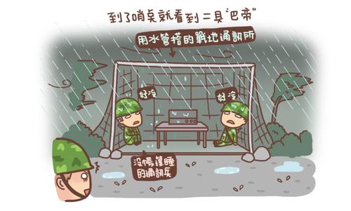 新兵日記-寒風野戰3.jpg