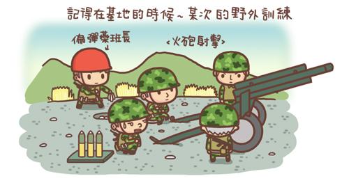 新兵日記-言而無信就是高官!1.jpg
