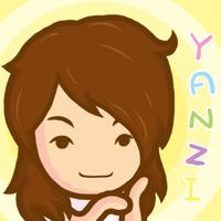 yanzi