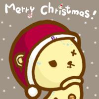 聖誕大頭熊2.jpg