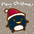 聖誕大頭企2.jpg