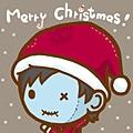 聖誕大頭米2.jpg