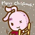 聖誕大頭兔2.jpg