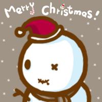 聖誕大頭雪2.jpg