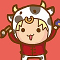 2009-農曆新年-大頭牛.jpg