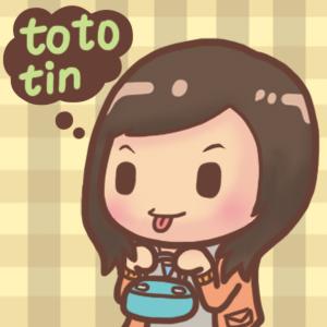大頭貼(tototin).jpg
