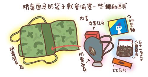 防毒面具3.jpg