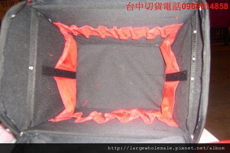 切貨工具箱 (2)