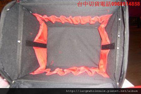 切貨工具箱 (3)
