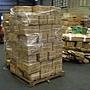 台中阿久切貨專收庫存/藝品家具,整櫃。整店電話0923-596771家具、藝品櫥櫃貿易樣品、庫存處理庫存貨切貨