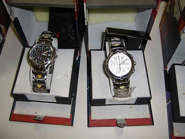 阿久切貨watch (2)