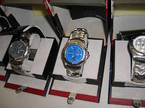 阿久切貨watch (3)