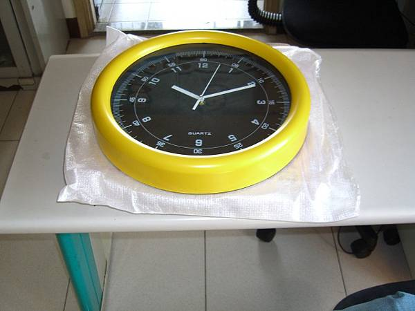 阿久切貨時鐘 (4)