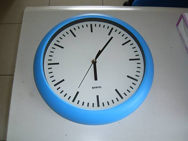 複製 -阿久切貨時鐘 (2)