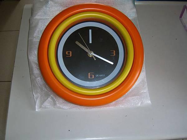複製 -阿久切貨時鐘 (3)