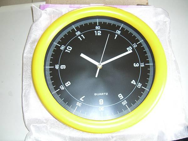 複製 -阿久切貨時鐘 (5)