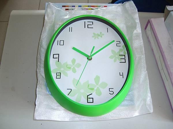 複製 -阿久切貨時鐘 (9)