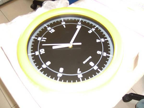 複製 -阿久切貨時鐘 (13)