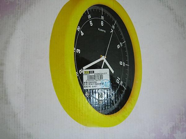 複製 -阿久切貨時鐘 (16)