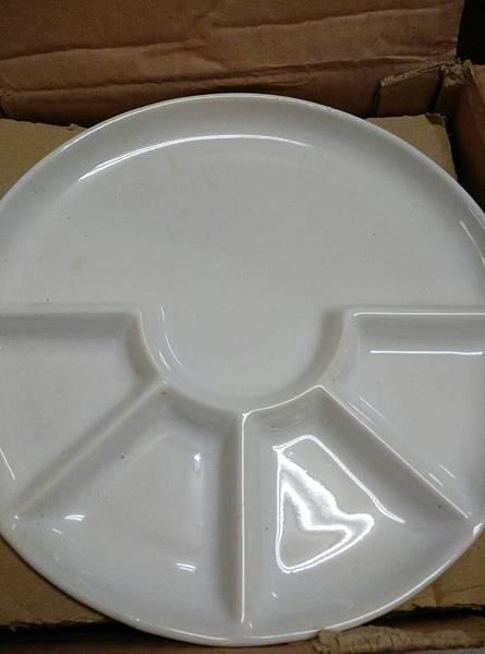 台中切貨磁鐵碗盤切貨 (37).jpg