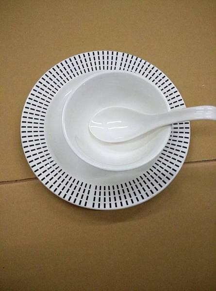 台中切貨磁鐵碗盤切貨 (43).jpg