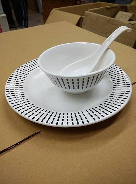 台中切貨磁鐵碗盤切貨 (45).jpg