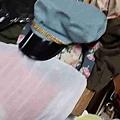服裝切貨批發阿久切貨0923596771