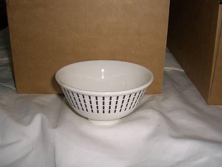 碗盤禮盒禮物贈品阿久切貨