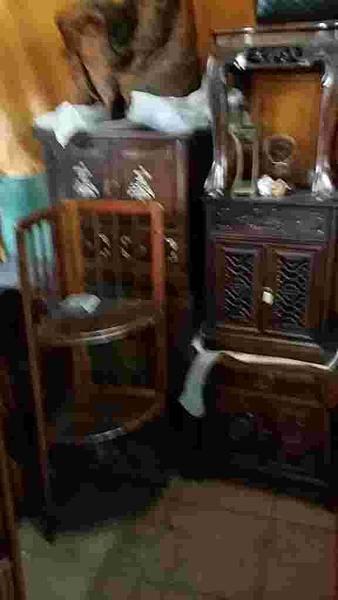 傢具批發庫存買賣